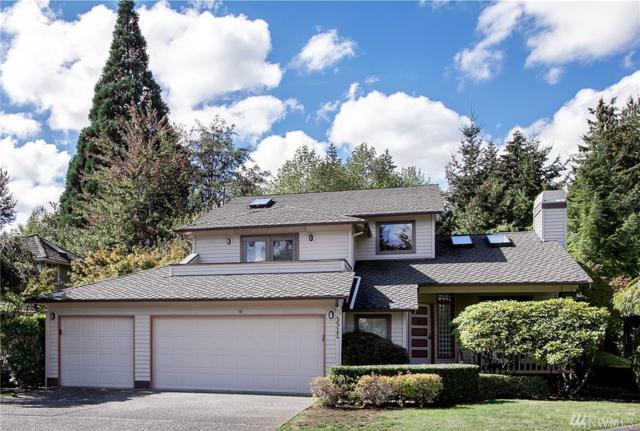 3511 167th Place NE, Bellevue, WA 98008 (#1400896) :: The Kendra Todd Group at Keller Williams