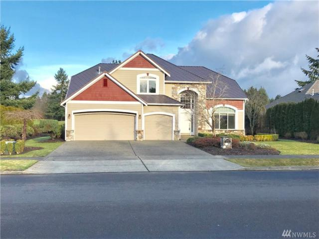 6036 Troon Lane SE, Olympia, WA 98501 (#1401004) :: Real Estate Solutions Group