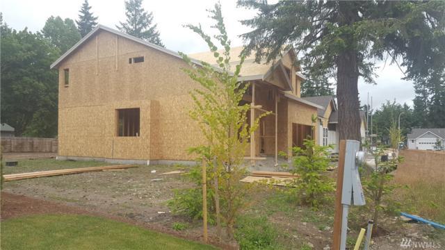 20105 61st Av Ct E, Spanaway, WA 98387 (#1401170) :: Platinum Real Estate Partners