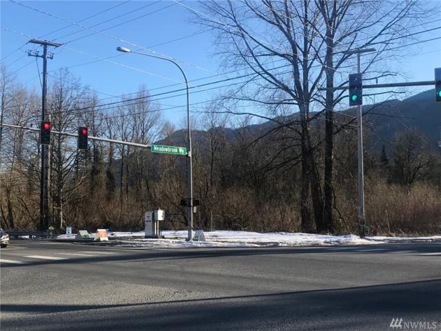 39153 SE Snoqualmie-North Bend Rd, Snoqualmie, WA 98065 (#1401186) :: Kimberly Gartland Group