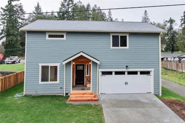 7312 E Maple St, Port Orchard, WA 98366 (#1401250) :: Better Homes and Gardens Real Estate McKenzie Group
