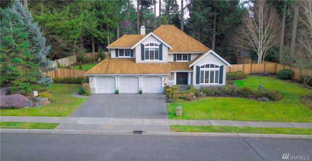 2827 19th Av Ct NW, Gig Harbor, WA 98335 (#1401293) :: Mosaic Home Group