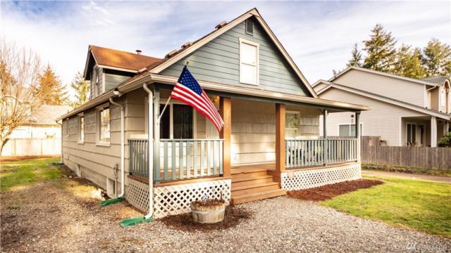 2303 172nd St E, Tacoma, WA 98445 (#1401296) :: Keller Williams Realty