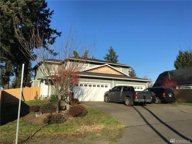 1641-- 1643 115th St S, Tacoma, WA 98444 (#1401351) :: The Kendra Todd Group at Keller Williams