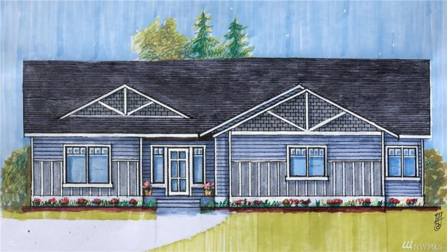 41905 171 St SE, Gold Bar, WA 98251 (#1401474) :: Better Homes and Gardens Real Estate McKenzie Group