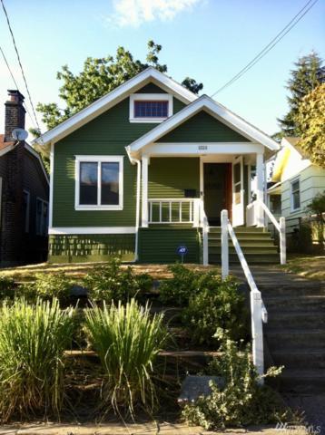 2324 N 57th St, Seattle, WA 98013 (#1401513) :: HergGroup Seattle