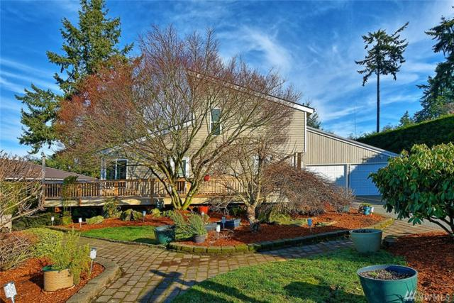 5825 Central Dr, Mukilteo, WA 98275 (#1401684) :: Homes on the Sound