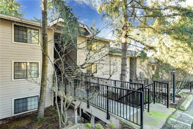 12505 NE 116th St A-12, Kirkland, WA 98034 (#1401691) :: McAuley Homes