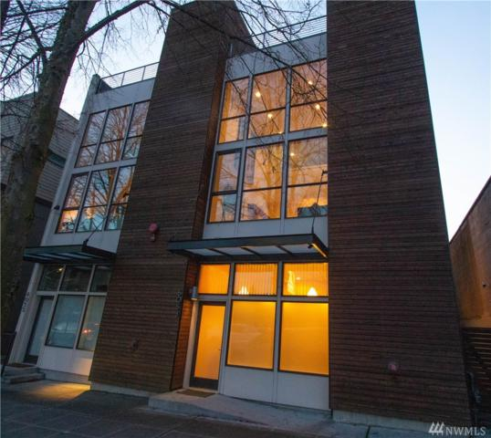 6053 California Ave SW, Seattle, WA 98136 (#1401783) :: Homes on the Sound