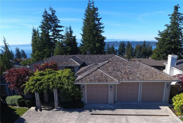 5726 94th Place SW, Mukilteo, WA 98275 (#1401805) :: The Home Experience Group Powered by Keller Williams