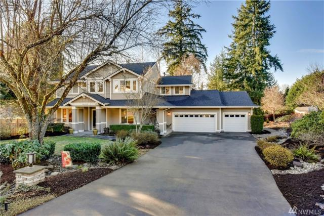 14015 235th Place NE, Woodinville, WA 98077 (#1401920) :: Hauer Home Team