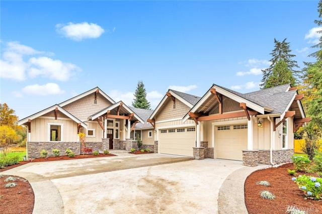19907 Fales Rd, Snohomish, WA 98296 (#1402360) :: Homes on the Sound