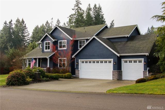 6318 30th St NW, Gig Harbor, WA 98335 (#1402385) :: Homes on the Sound