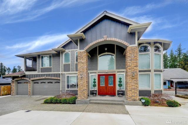 5661 195th Ave E, Bonney Lake, WA 98391 (#1402415) :: Priority One Realty Inc.