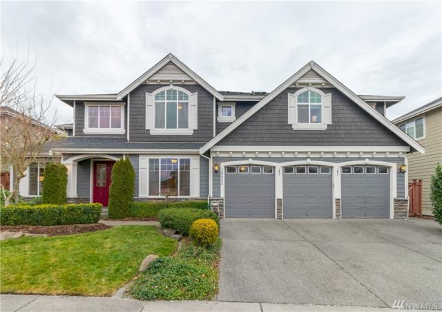 18825 35th Dr SE, Bothell, WA 98012 (#1402419) :: Icon Real Estate Group