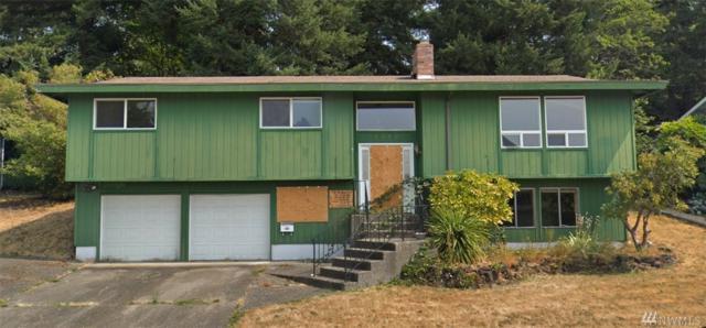 7813 S Alaska St, Tacoma, WA 98408 (#1402442) :: Priority One Realty Inc.