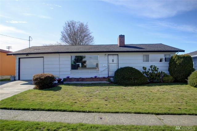 2804 M St, Anacortes, WA 98221 (#1402488) :: Homes on the Sound