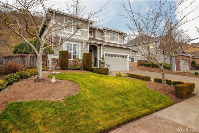 1722 Pointe Woodworth Dr NE, Tacoma, WA 98422 (#1402575) :: NW Home Experts