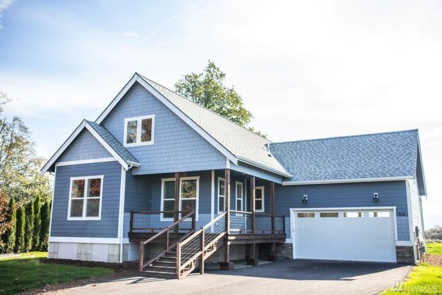 125 Ridge View Rd, Sumas, WA 98295 (#1402650) :: Better Homes and Gardens Real Estate McKenzie Group