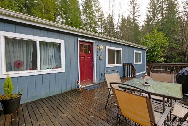 3642 SE Engledow Lane, Port Orchard, WA 98367 (#1402824) :: Better Homes and Gardens Real Estate McKenzie Group