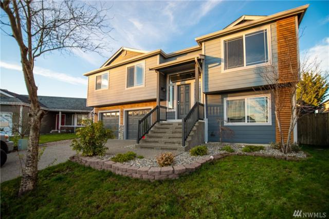 13401 68th Av Ct E, Puyallup, WA 98373 (#1402834) :: The Deol Group