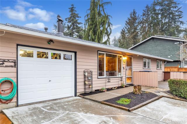 729 216th St SW, Bothell, WA 98021 (#1402887) :: The Kendra Todd Group at Keller Williams