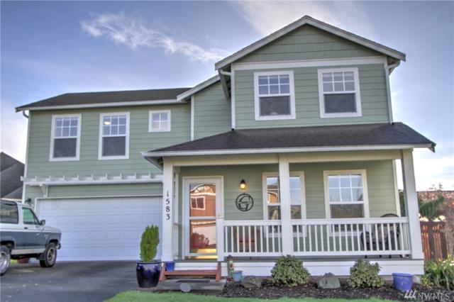 1583 Brookedge Ct, Bellingham, WA 98226 (#1402950) :: Better Homes and Gardens Real Estate McKenzie Group