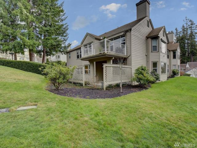 4117 221st Place SE #1076, Issaquah, WA 98029 (#1403091) :: Homes on the Sound
