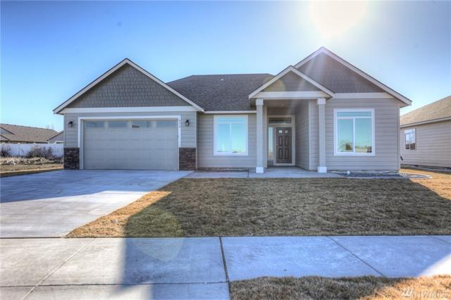 414 S Birch St, Moses Lake, WA 98837 (#1403101) :: Homes on the Sound