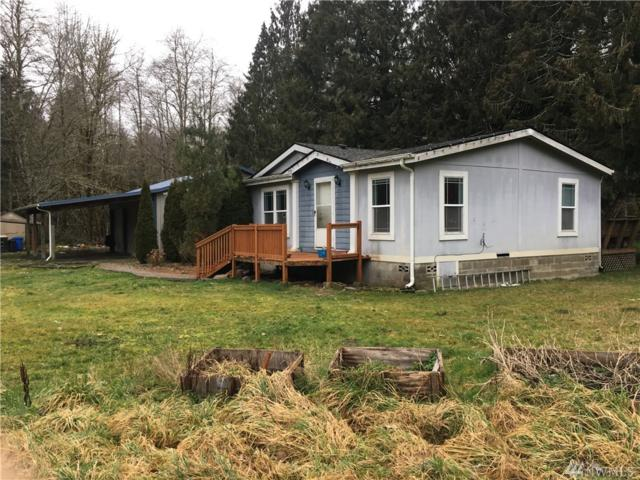 162 Labarre Rd, Chehalis, WA 98532 (#1403109) :: Homes on the Sound