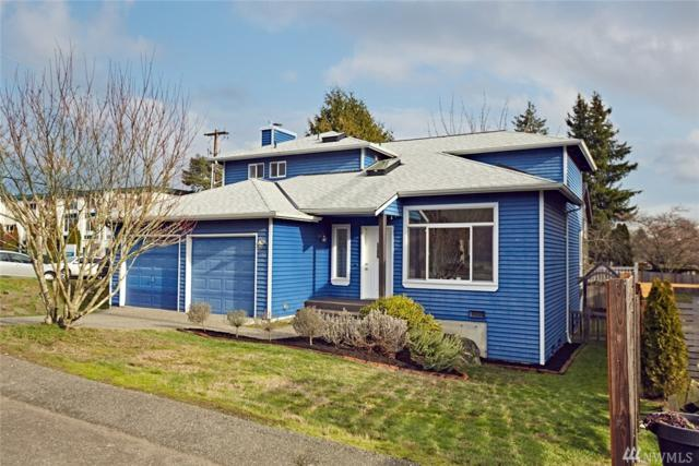 7700 26th Place SW, Seattle, WA 98126 (#1403165) :: NW Home Experts