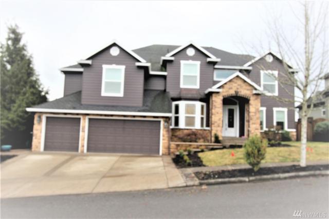 630 S 14th, Ridgefield, WA 98642 (#1403184) :: Homes on the Sound