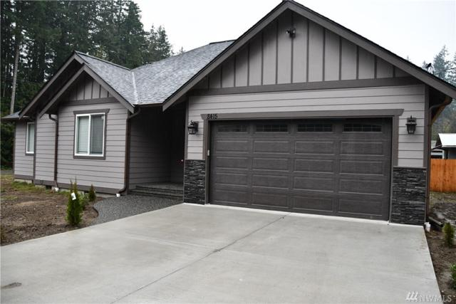 8415 Golden Valley, Maple Falls, WA 98266 (#1403308) :: Homes on the Sound