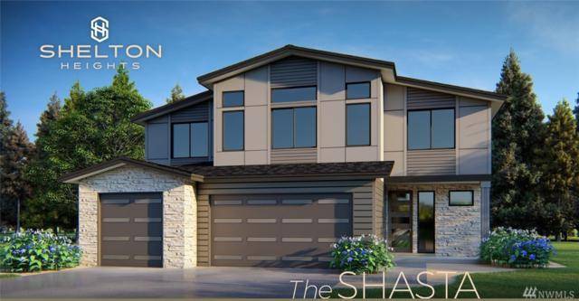 221 234th  (Lot 4) Place SE #4, Bothell, WA 98021 (#1403310) :: Lucas Pinto Real Estate Group