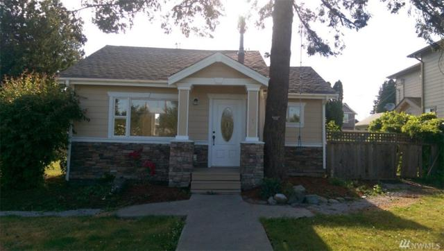 2315 Lincoln St, Bellingham, WA 98225 (#1403397) :: Homes on the Sound