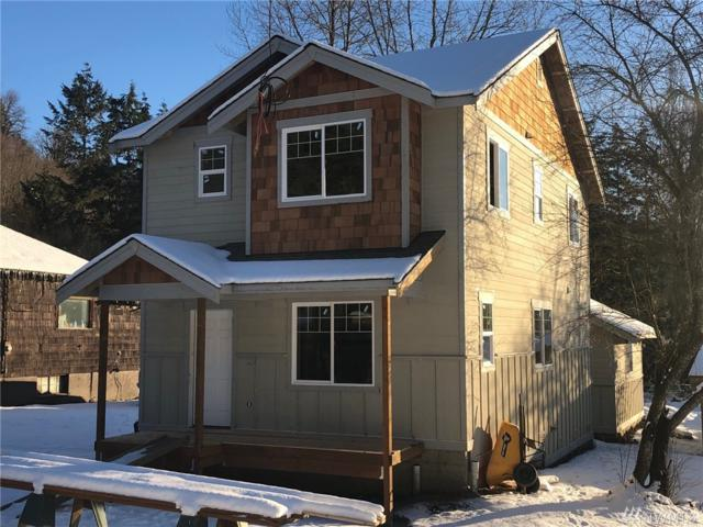 7299 N A Ave, Concrete, WA 98237 (#1403428) :: Mike & Sandi Nelson Real Estate