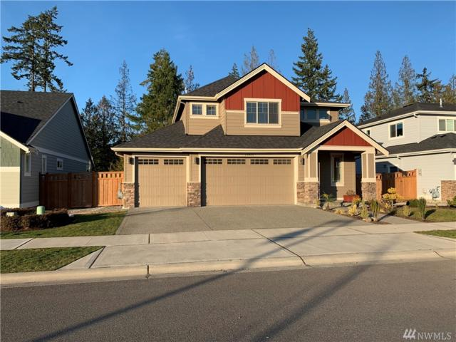 13411 185th Av Ct E, Bonney Lake, WA 98391 (#1403550) :: Hauer Home Team