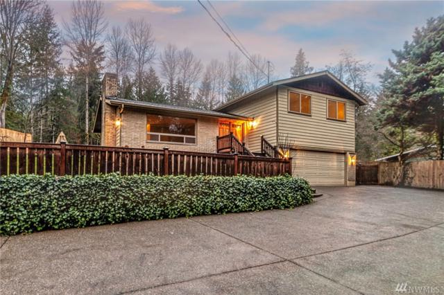 13631 196th Ave SE, Renton, WA 98059 (#1403649) :: Homes on the Sound