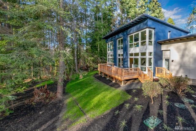 10367 NE Blackwood Lane, Bainbridge Island, WA 98110 (#1403763) :: Homes on the Sound
