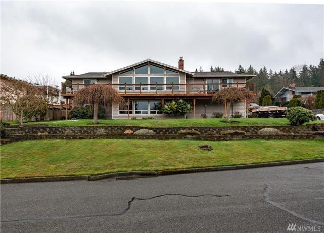 7619 46th Place W, Mukilteo, WA 98275 (#1403780) :: Ben Kinney Real Estate Team