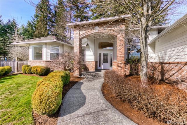 13505 152nd Ct E, Puyallup, WA 98374 (#1403847) :: Priority One Realty Inc.