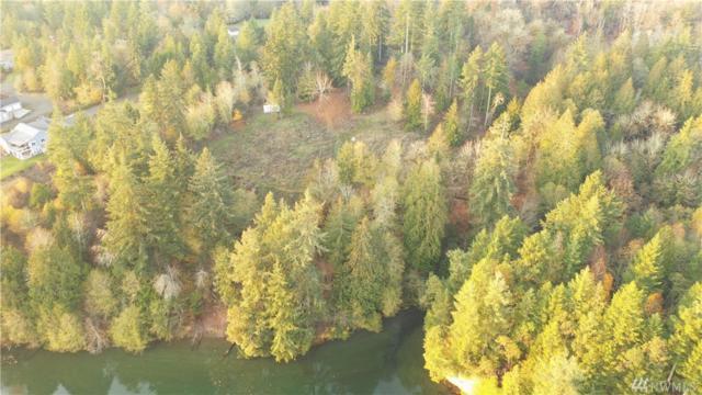 4 E Kayak Ct, Shelton, WA 98584 (#1403869) :: Better Homes and Gardens Real Estate McKenzie Group
