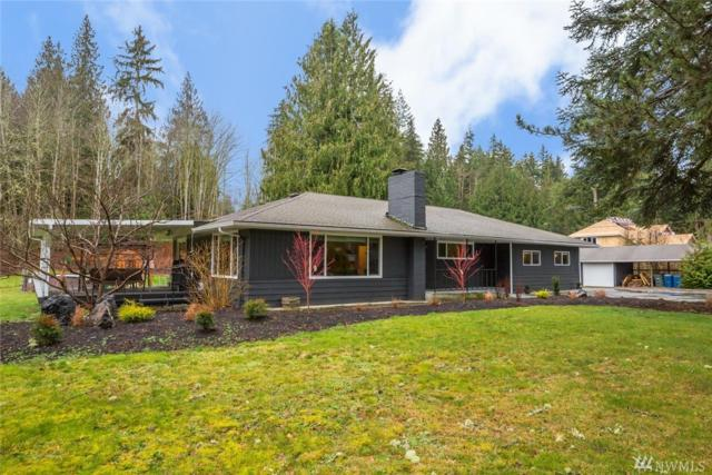 24220 Florence Acres Rd, Monroe, WA 98272 (#1403991) :: Homes on the Sound