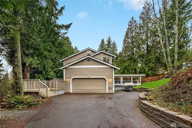 20604 NE 2nd St, Sammamish, WA 98074 (#1404395) :: Beach & Blvd Real Estate Group