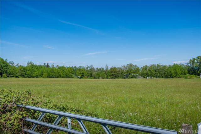 6420 Malloy Rd, Ferndale, WA 98248 (#1404429) :: Ben Kinney Real Estate Team