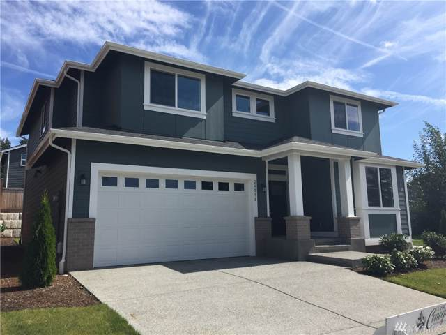 24038 22nd Ave S, Des Moines, WA 98198 (#1404486) :: The Kendra Todd Group at Keller Williams