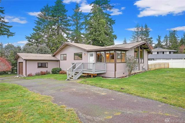 284 Heather Dr, Camano Island, WA 98282 (#1404694) :: McAuley Homes