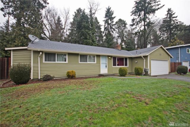 3826 S 178th St, SeaTac, WA 98188 (#1404750) :: Homes on the Sound