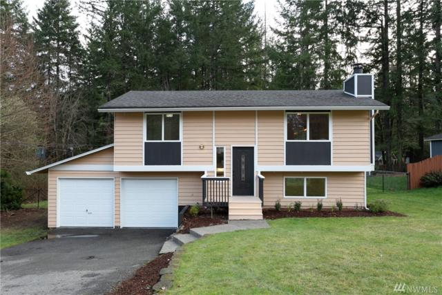 9610 137th St NW, Gig Harbor, WA 98329 (#1404932) :: Canterwood Real Estate Team
