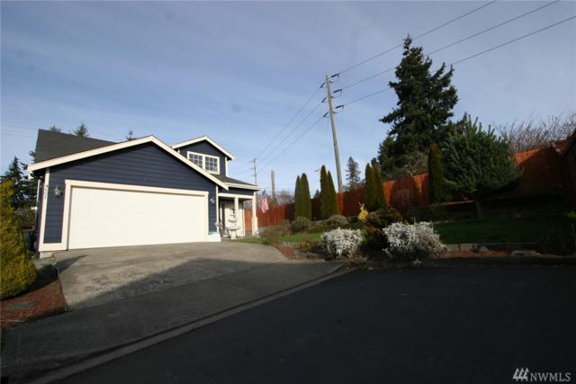 4601 S 12th St Ct, Tacoma, WA 98405 (#1404967) :: Ben Kinney Real Estate Team